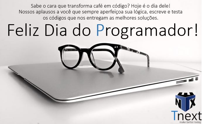 dia-do-programador